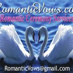 2012 BLUE SWAN BUSINESS CARD NO NUMBERS