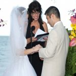 Treasure Coast Bride Photo #2